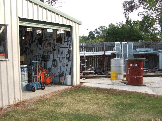 bobcat-shed2.png
