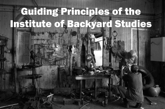 guiding-principles.png